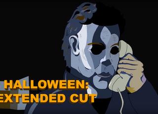 Halloween Extended Cut