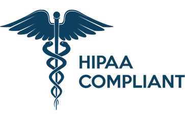 HIPPA_3.png
