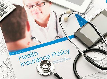 $KH-002_Health-Plan_iStock-506813670_HiR