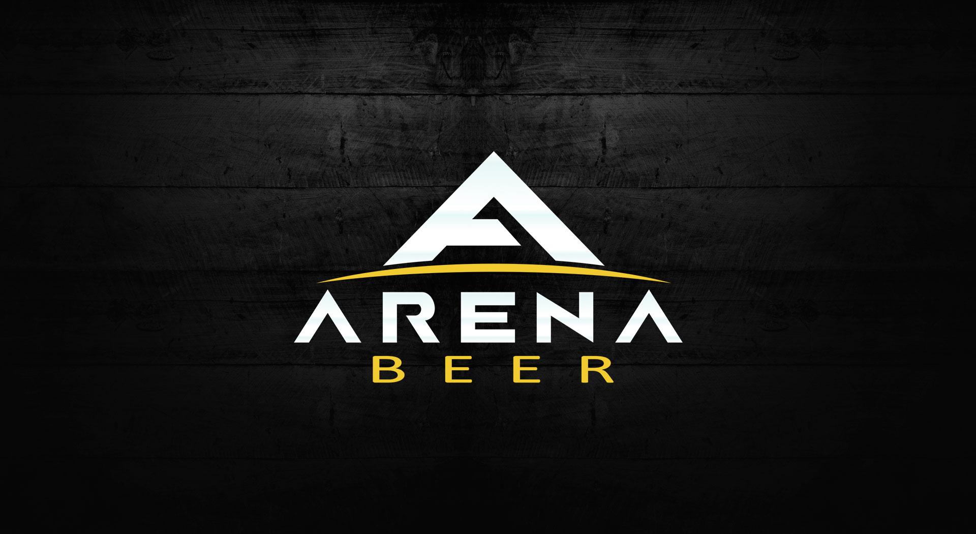 (c) Arenabeer.com.br