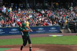 LeSean McCoy 2013 Charity Softball Game 17.jpg