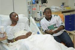 LeSean McCoy 2013 PS Hershey Hospital Visit  1.jpg