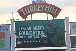 LeSean McCoy 2013 Charity Softball Game 23.jpg