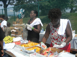 LeSean McCoy 2012 Community Day  8.jpg