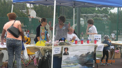 LeSean McCoy 2014 Community Day 13.jpg