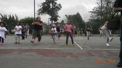 LeSean McCoy 2014 Community Day 8.jpg
