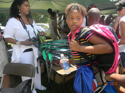 LeSean McCoy 2012 Community Day  3.jpg