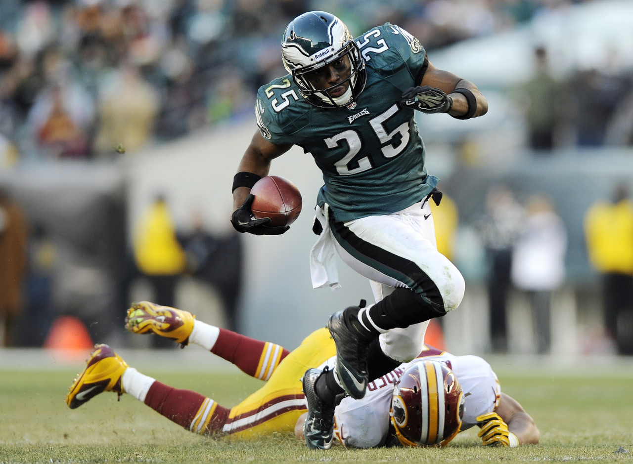 lesean-mccoy-rb-philadelphia-eagles_pg_600.jpg
