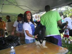 LeSean McCoy 2012 Community Day  6.jpg
