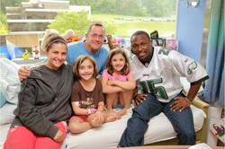 LeSean McCoy 2013 PS Hershey Hospital Visit  16.jpg