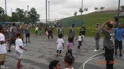 LeSean McCoy 2014 Community Day 5.jpg