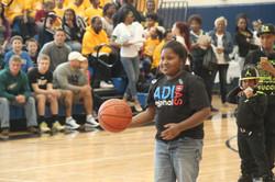 LeSean McCoy 2014 Charity Basketball Game 6.JPG