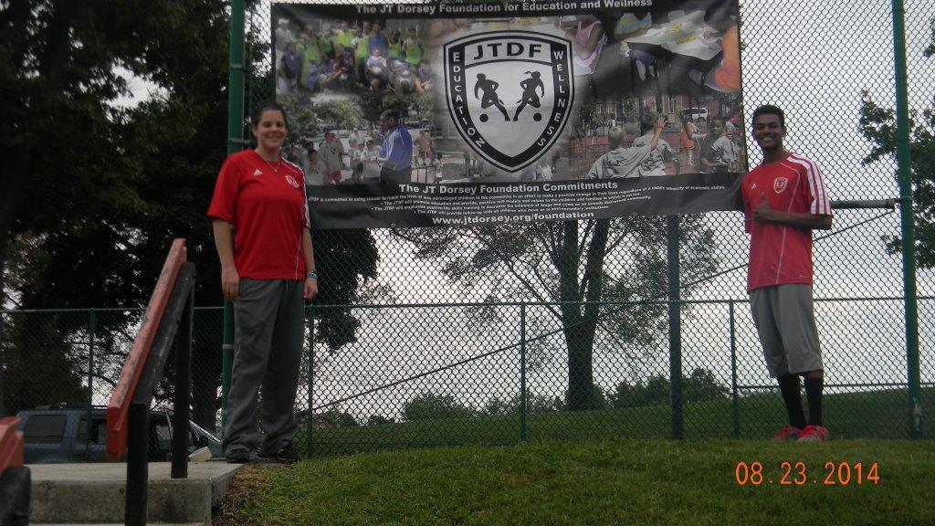 LeSean McCoy 2014 Community Day 1.jpg
