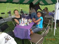LeSean McCoy 2012 Community Day  1.jpg