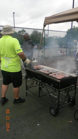 LeSean McCoy 2014 Community Day 17.jpg