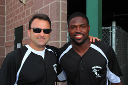 LeSean McCoy 2013 Charity Softball Game 8.jpg