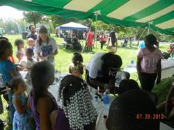 LeSean McCoy 2012 Community Day  5.jpg