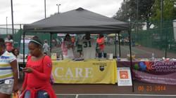 LeSean McCoy 2014 Community Day 12.jpg
