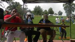 LeSean McCoy 2014 Community Day 24.jpg