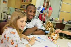 LeSean McCoy 2013 PS Hershey Hospital Visit  11.jpg