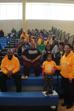 LeSean McCoy 2014 Charity Basketball Game 4.JPG