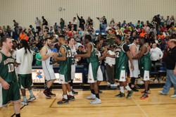 LeSean McCoy 2014 Charity Basketball Game 10.JPG