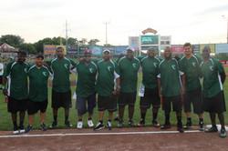 LeSean McCoy 2013 Charity Softball Game 30.jpg