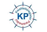 KR_Paramedici_272x183.png
