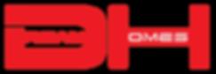 Dream Homes Logo