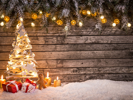 5 Festive Ideas for Winter Decorations in Your Southern California Home