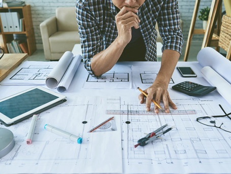 7 Most Important Questions to Ask  an Architect Before Hiring Them
