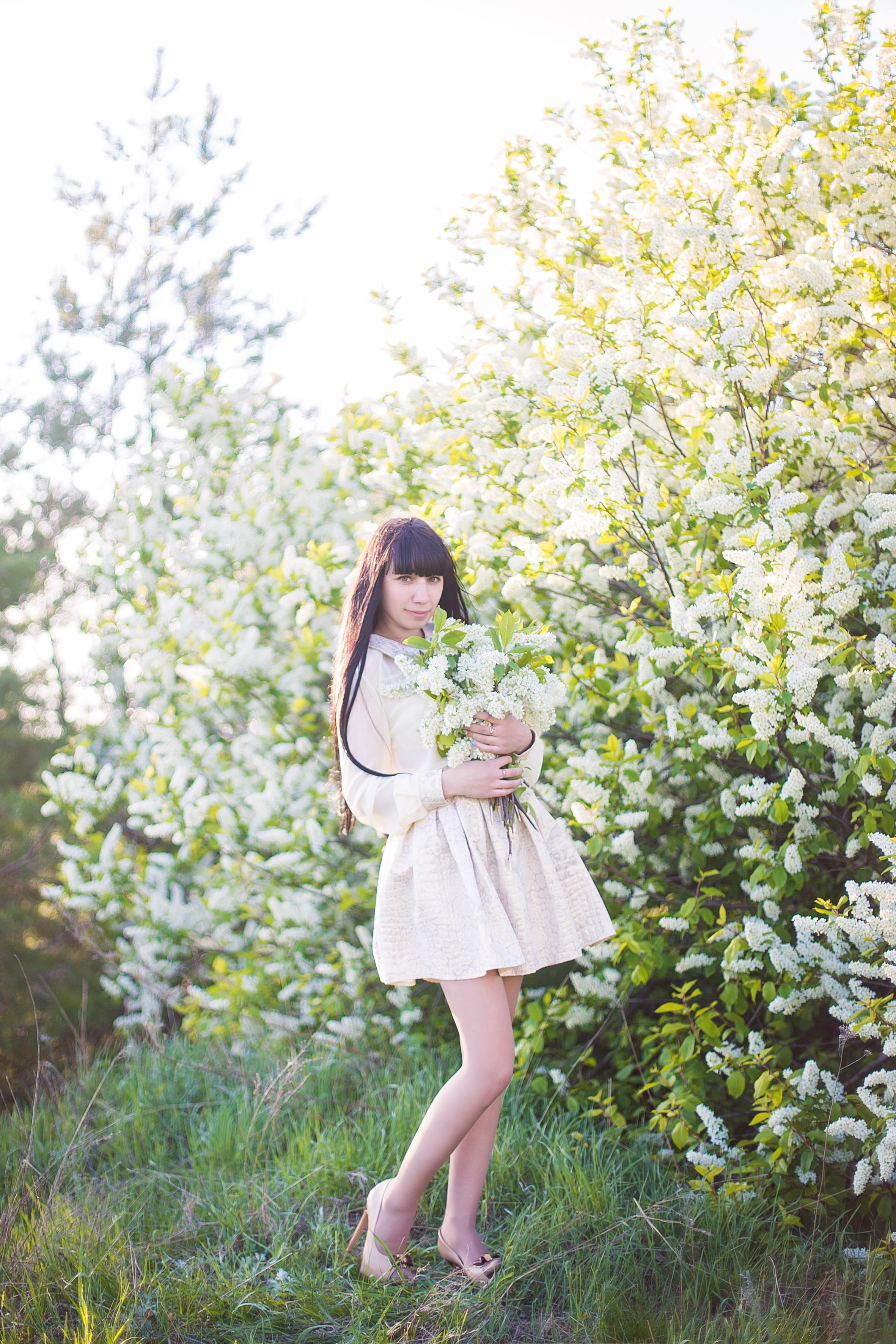 Photo-133.jpg