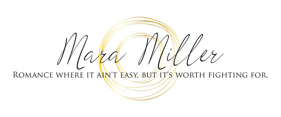 Mara Miller MAIN LOGO.jpg