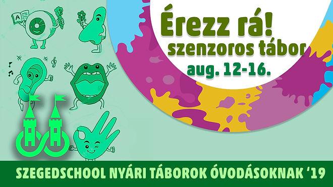 FB_event_táborok_szenzoros.jpg