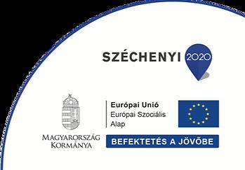 szechenyi-2020-palyazat-sm.png