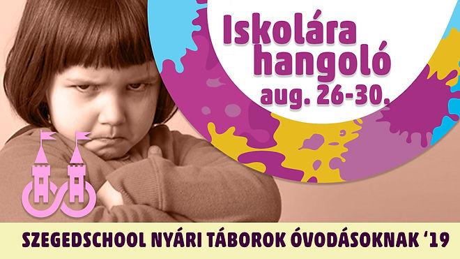 FB_event_táborok_iskolahang.jpg