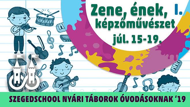FB_event_táborok_zene1.jpg