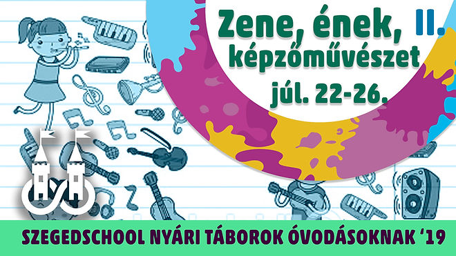 FB_event_táborok_zene2.jpg