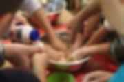 IMG_1560 sószóró kéz.JPG