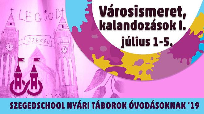 FB_event_táborok_varos1.jpg