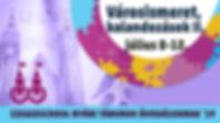 FB_event_táborok_varos2.jpg