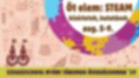 FB_event_táborok_steam.jpg