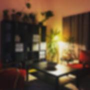 Tanácsadó szoba