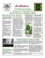 Newsletter 42.jpg