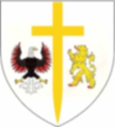 Ancient Arms of the O'Dochartaigh.jpg