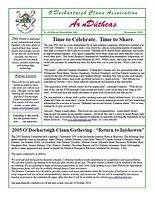 Newsletter 41.jpg