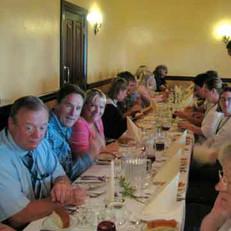 Reunion - Banquet (1)