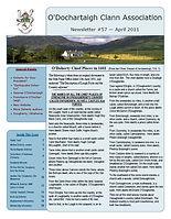 Newsletter 57.jpg