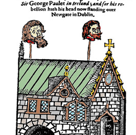 Dublin_Gate_1608_displaying_the_heads_of