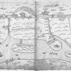 Map - 1601 Ashby's Map.jpg
